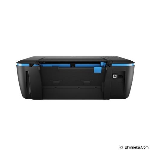 HP DeskJet Ultra Ink Advantage 2529 [K7W99A] - Printer Home Multifunction