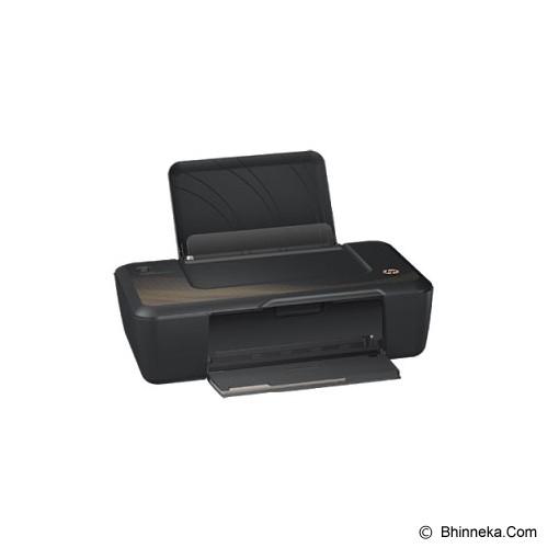 HP Deskjet Ultra Ink Advantage 2020hc - Printer Ink Jet