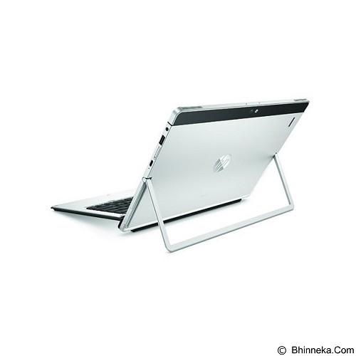 HP Elite X2 1012 G1 [V9D44PA] - Notebook / Laptop Hybrid Intel Core M