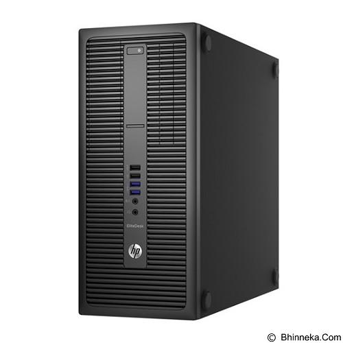 HP Business EliteDesk 800 G2 Tower (Merchant) - Desktop Tower / Mt / Sff Intel Core I5