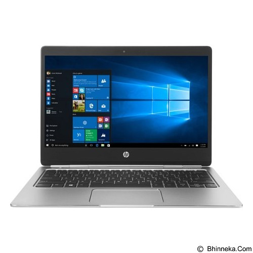 HP Elitebook Folio G1 [W5S00PA] - Notebook / Laptop Consumer Intel Dual Core