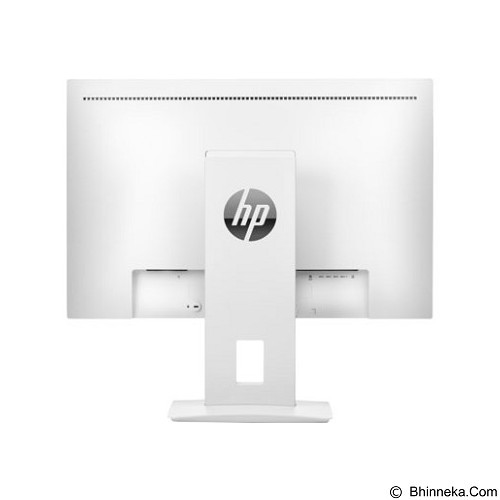HP IPS LED Monitor HC240 24 Inch [Z0A71A4] - Monitor Led Above 20 Inch