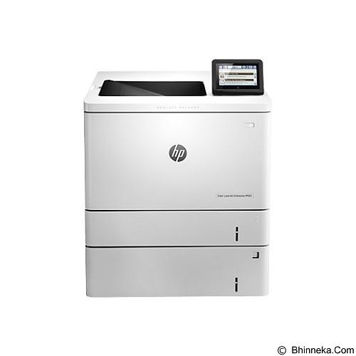 HP LaserJet Enterprise 500 Color M553x [B5L26A] - Printer Bisnis Laser Color