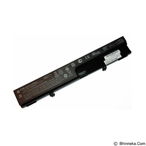 HP Notebook Battery for Compaq 511/610/HP550/HP Compaq 6720S Series (Merchant) - Notebook Option Battery