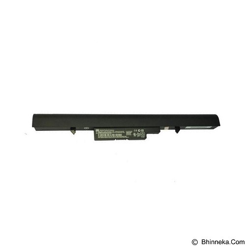HP Notebook Battery for Compaq HP500/HP520 Series (Merchant) - Notebook Option Battery