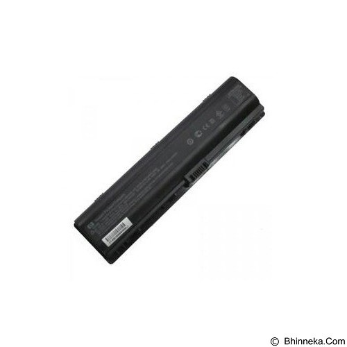 HP Notebook Battery for Compaq Presario V3000/V6000/DV2000 (Merchant) - Notebook Option Battery
