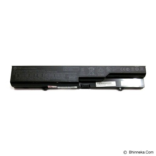HP Notebook Battery for HP 420/4420S/4520 [BATHP4420SOR] - Notebook Option Battery