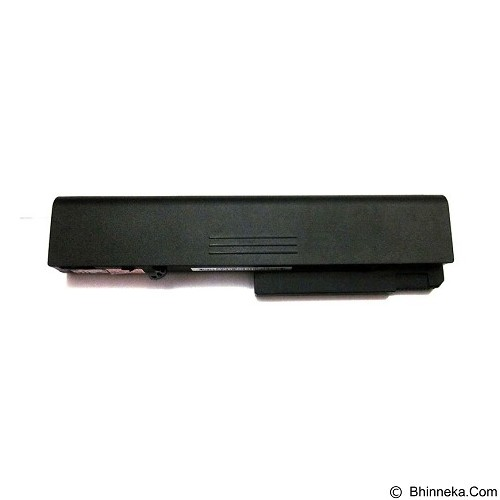 HP Notebook Battery for HP [BAT6535OR] - Notebook Option Battery