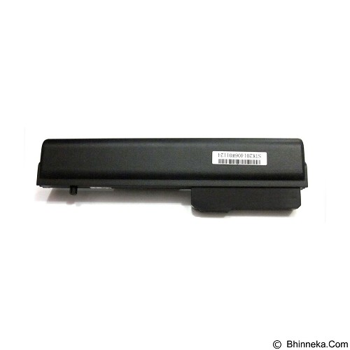 HP Notebook Battery for HP [BATHP2510POR] - Notebook Option Battery