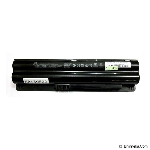 HP Notebook Battery for HP CQ35/DV3 [BATHPCQ35OR] - Notebook Option Battery