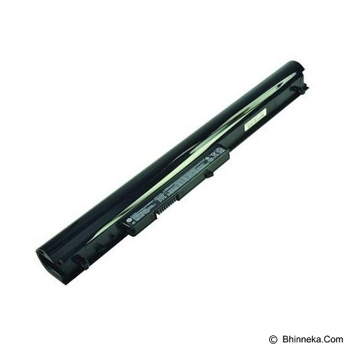 HP Notebook Battery for Pavilion 14-D/15-D Series (Merchant) - Notebook Option Battery