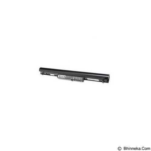 HP Notebook Battery for Sleekbook 14/15 (Merchant) - Notebook Option Battery