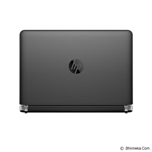HP Business Probook 430 G3 [HPQT7Z83PT] - Notebook / Laptop Business Intel Core i5