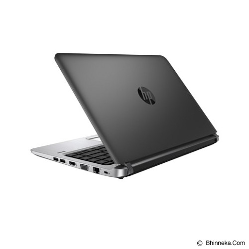 HP Business Probook 430 G3 [HPQT8W08PA] - Notebook / Laptop Business Intel Core i5