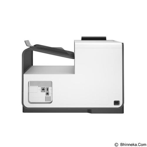 HP PageWide Pro 452dw Printer [D3Q16D] - Printer Bisnis Multifunction Inkjet