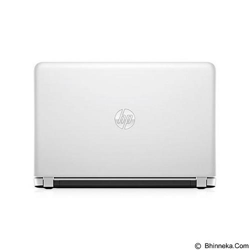 HP Pavilion 14-ab131TX - White (Merchant) - Notebook / Laptop Consumer Intel Core I5