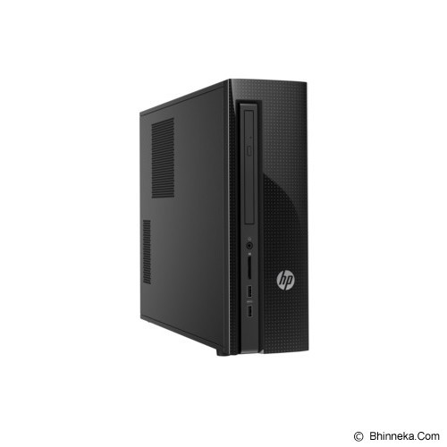 HP Pavilion Slimline 450-225L Non Windows (Merchant) - Desktop Tower / Mt / Sff Intel Core I5