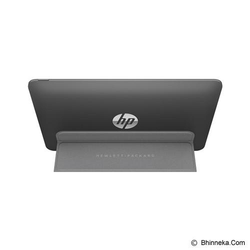 HP Pavilion x2 10-J019TU - Gray (Merchant) - Notebook / Laptop Hybrid Intel Atom