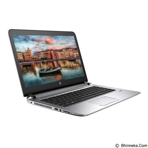 HP Business ProBook 430 G2 (0AV) Non Windows - Notebook / Laptop Business Intel Core I5