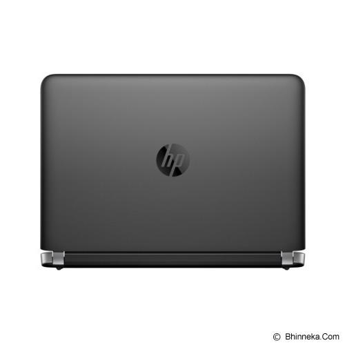 HP Business ProBook 440 G3 [T9H17PA] - Notebook / Laptop Business Intel Core i7