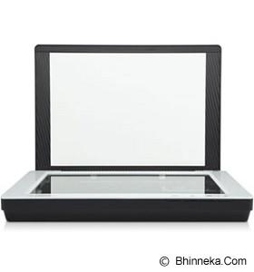HP ScanJet 200 [L2734A] - Scanner Home Flatbed