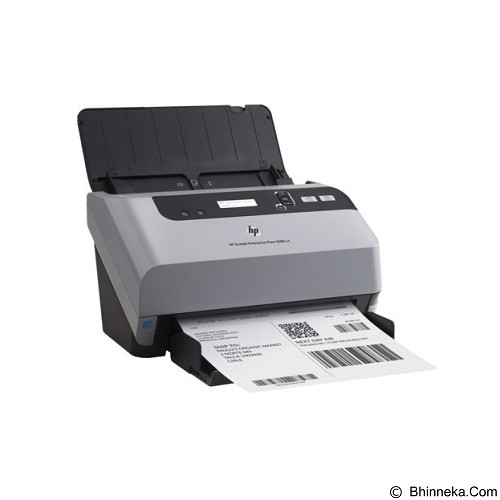 HP ScanJet 5000 S3 [L2751A] - Scanner Multi Document