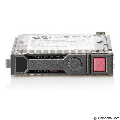HP Server HDD 3TB SATA [628061-B21] - Server Option HDD