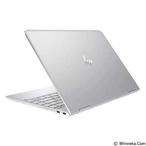 HP Spectre x360 13-ac050TU [1HP37PA] - Silver - Notebook / Laptop Hybrid Intel Core I5