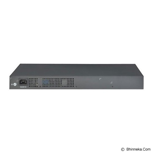 HP Switch Managed 1620-24G [JG913A] - Switch Managed