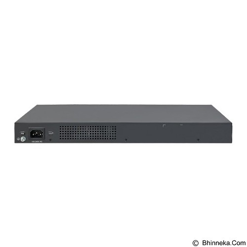 HP Switch Unmanaged V1420-24G-2SFP [JH017A] - Switch Unmanaged