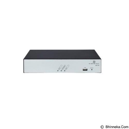 HP Wireless 3G Router MSR930 [JG513B] - Router Enterprise
