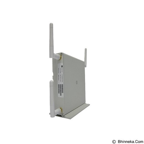 HP Wireless Access Point 501 [J9835A] - Access Point