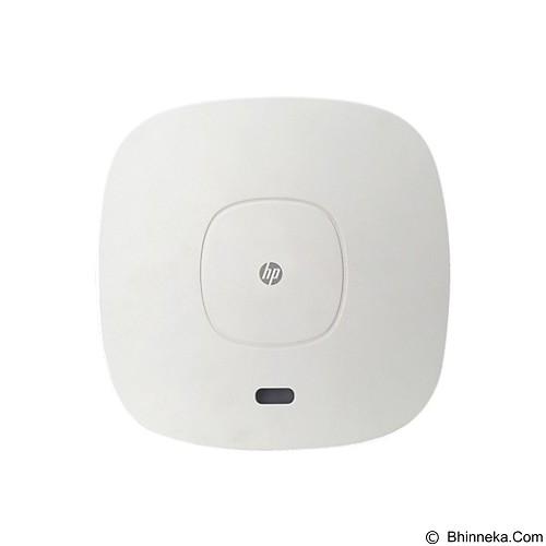 HP Wireless Dual Radio Access Point 425 [JG654A] - Access Point