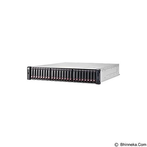 HPE MSA 2040 SAN [K2R80A] (3.15TB) - San Storage Rackmount