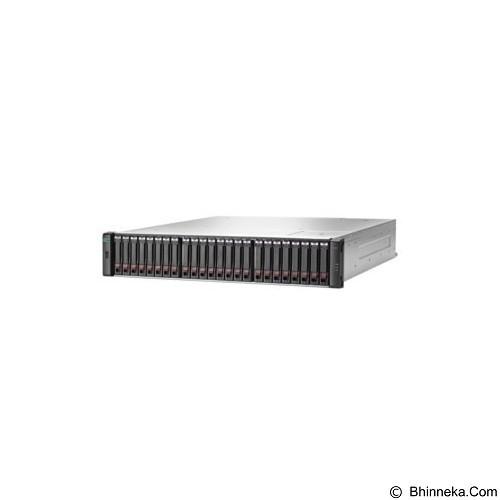 HPE MSA 2042 SAN [Q0F06A] (1.35TB) - San Storage Rackmount