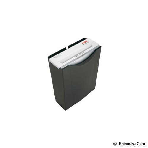 HSM Shredder S5 - Paper Shredder Personal / Home