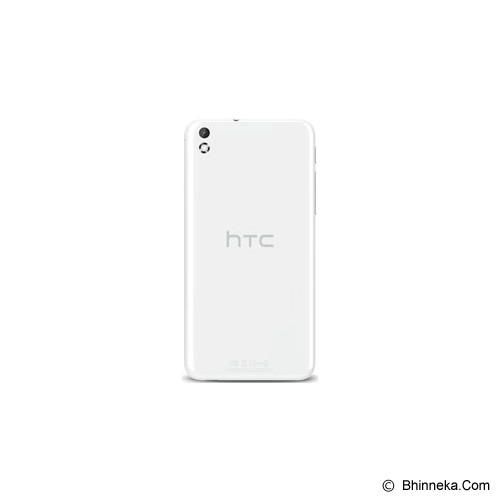 HTC Desire 816 - White (Merchant) - Smart Phone Android