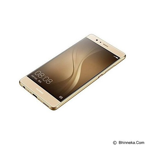 HUAWEI P9 Leica - Haze Gold - Smart Phone Android