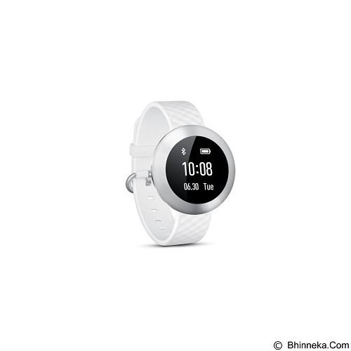 HUAWEI Band B0 [B0-WHITE] - White - Smart Watches