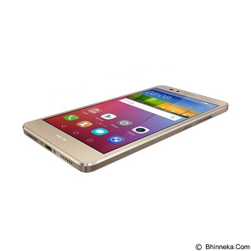 HUAWEI GR5 - Gold - Smart Phone Android