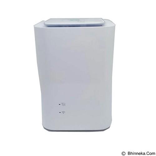HUAWEI Home Router 4G LTE [E5180] - White (Merchant) - Router Consumer Wireless