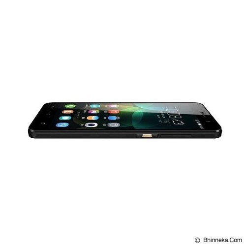 HUAWEI Honor 4C - Black (Merchant) - Smart Phone Android