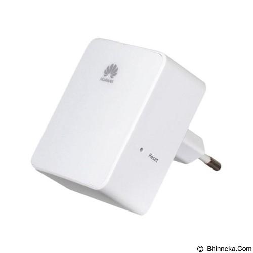 HUAWEI Mini Wifi Range Extender [WS331C] (Merchant) - Range Extender
