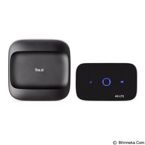 HUAWEI Mobile Wi-Fi [E5575] - Modem Mifi