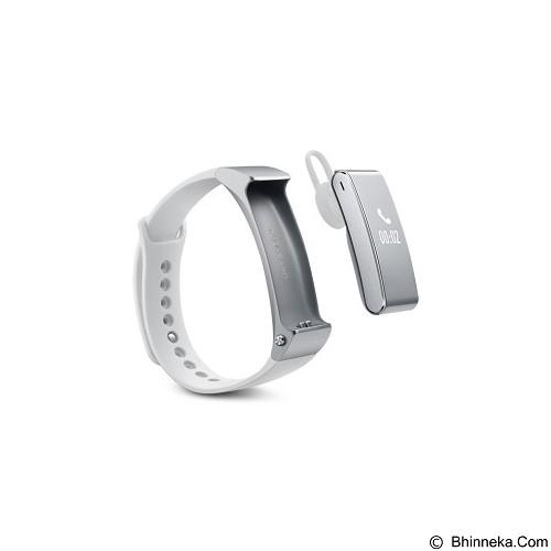 HUAWEI TalkBand B2 [B2-WHITE] - White - Smart Watches