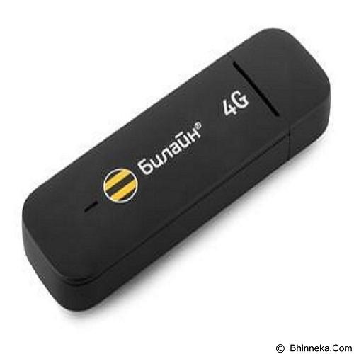 HUAWEI USB Modem 4G [E3370] - Modem USB