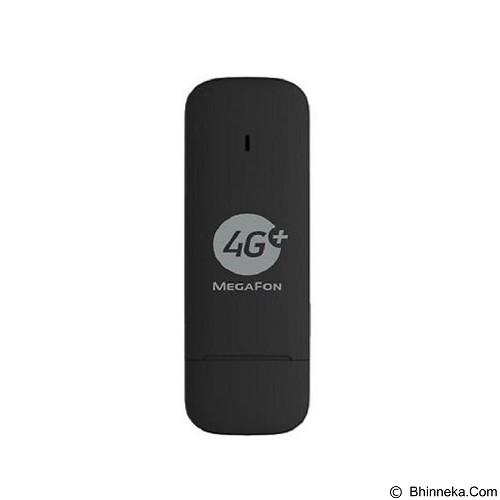 HUAWEI USB Modem 4G [E3372] (Merchant) - Modem Usb