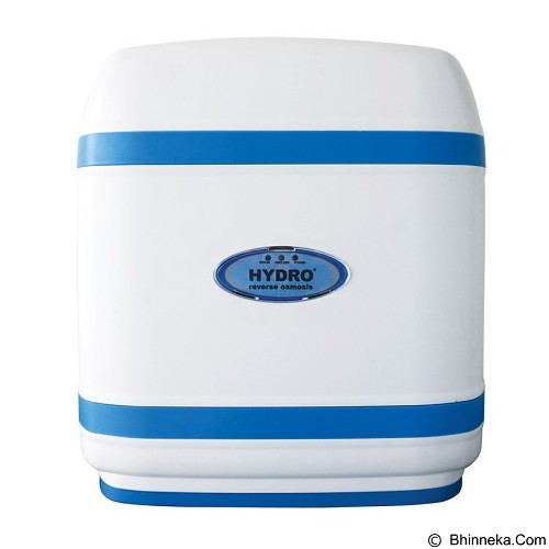 HYDRO Home Reverse Osmosis - Water Filter / Purifier