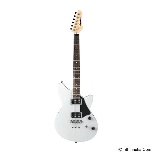 IBANEZ Gitar Elektrik Roadcore [RC320] - White - Gitar Elektrik