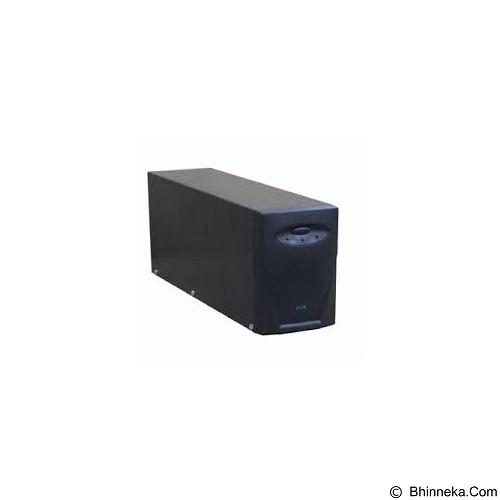 ICA CP 1400 - Ups Desktop / Home / Consumer